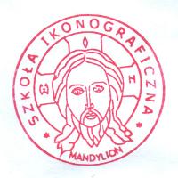 Tarnowskie Góry – Mandylion