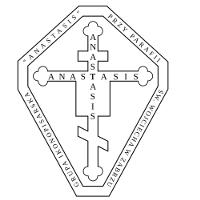 Zabrze – Anastasis