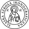 Śląska Szkoła Ikonograficzna