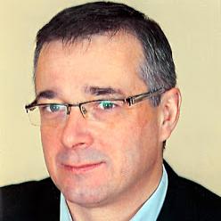 Paweł Pilawski