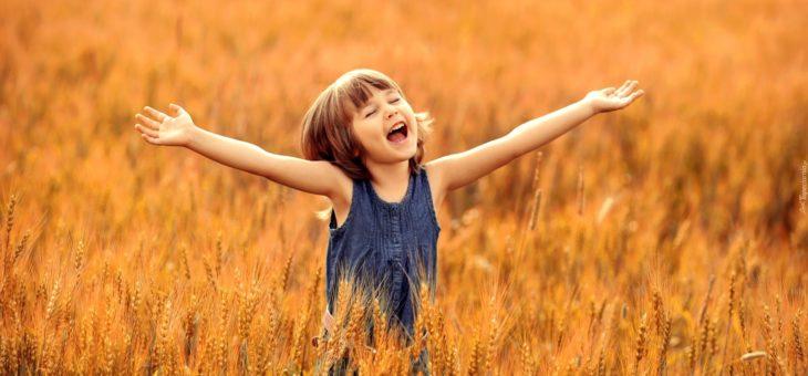Rekolekcje Adwentowe 2017: Ku wolności wyswobodził nas Chrystus