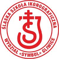 Gliwice – Symbol