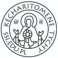 Tychy - Kecharitomene