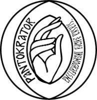 Zabrze – Pantokrator