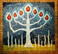 Gliwice – Życiodajnego Drzewa Krzyża Świętego